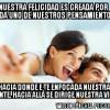 Terapia de pareja y familia - Dr Wilson Sánchez
