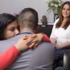 Terapia de pareja - Psicoterapia