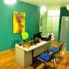 Sala de espera  - Mauricio Recio González