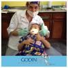 Dra. Ana Godín  - Godín Odontología