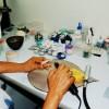 Materiales de trabajo  - Odontología Siglo 21