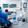 Gabinete dental  - Odontología Siglo 21