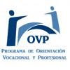 Programa de Orientación Vocacional y Profesional - César Contreras