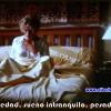 Ansiedad - Trastornos del sueño