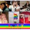 Poblacion LGBTI - Terapia Cognitivo-Conductual