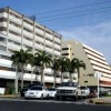 Centro Medico Dr. Rafael Guerra Mendez - Dra. Yeluxy Camacho