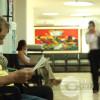 ver foto - Clínica Oftalmológica de Cartagena