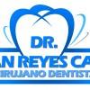 ver foto - Dr. Cristian Reyes C.