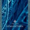 Estudio de ADN para individualizar tu tratamiento - Gabriela Noriega Orvañanos