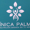 Clínica Palmas - Gabriela Noriega Orvañanos