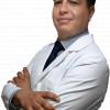 Dr.José Luis Nuñez   Ortopedista - Dr. José Luis Nuñez Barragán
