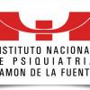 Instituto Nacional de Psiquiatría Ramón de la Fuente - Dr. Carlos Augusto Paredes Ceseña