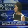 ENFERMEDAD DE ALZHEIMER - Marlette González Méndez