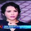 TRASTORNOS DE PERSONALIDAD - Marlette González Méndez