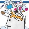 Adicciones - Om Shanti Terapias Integrales