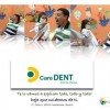dentista fuenlabrada CareDENT - Implantes dentales