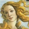 El nacimiento de Venus - Juan Martín Yuste
