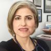 DRA GUADALUPE PARRA - Dra. María Guadalupe Parra Machuca