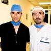 Personal Médico - Dario Daniel Ciambelli