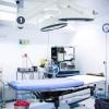 Gabinete - ONA Cirugía Plástica y Reconstructiva