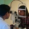 ver foto - Centro del Ojo Dr. Dueñas