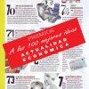 Robot Artas entre las 100 mejores ideas 2014 - Trasplante de pelo