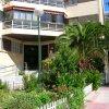 Centro Clínico Betanzos 60 - Fisioterapia neurológica