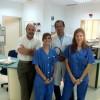 ver foto - Dr. Fernando Cabrera