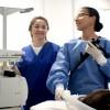 tratamiento personalizado - Hospital Del Caldas