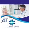 CONSULTA MEDICA GENERAL Y ASESORIA NUTRICIONAL - Mi Doctor Eficaz