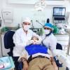 Gabinete dental - Clínica OC