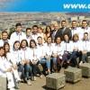 Grupo de odontologos. - Dentiplan