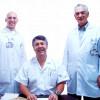 Mèdicos - Ortopedistas Las Vegas S.a. Orve S.a.