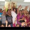 Tratamiento personalizado - Centro de Bienestar Silueta y Alma