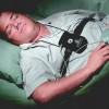 Poligrafía Respiratoria - Dr. Baldomero G. Zambrano Tobón
