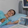 tratamiento personalizado - Fundacion Hospital San Vicente De Paul Rioneg