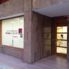 - Mèdic Dental Sabadell
