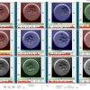 EmbryoScope - Clínica Mencía