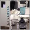 Instalaciones - Centro Dental Rodríguez