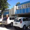 Estacionamiento en la entrada - Diagnóstico Especializado por Imagen DEI