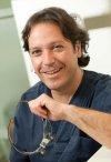 Dr. Luciano Badanelli