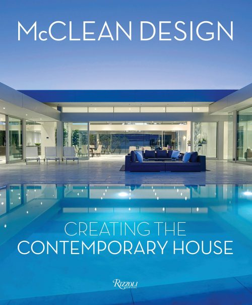 "Introduction to ""McClean Design: Creating the Contemporary House"""
