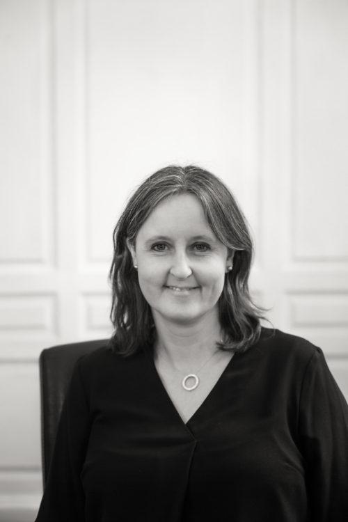 Ruth O'Herlihy