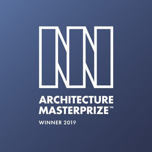 Medieval Mile Museum wins Architecture MasterPrize