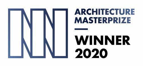 Thapar University Learning Laboratory Awarded Architecture MasterPrize