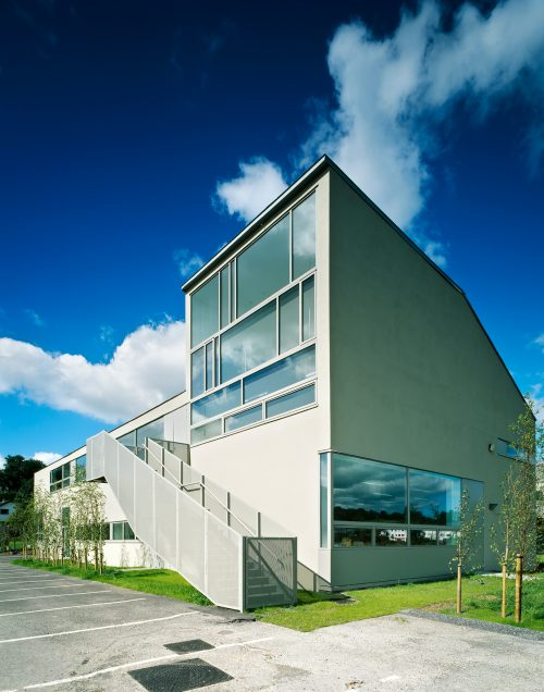 Cavan College of Further Education