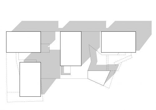 concept graphic