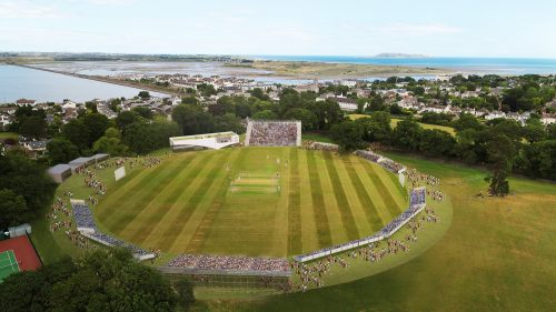 Malahide Cricket Club