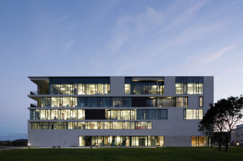 Beaufort Maritime and Energy Research Laboratory, UCC