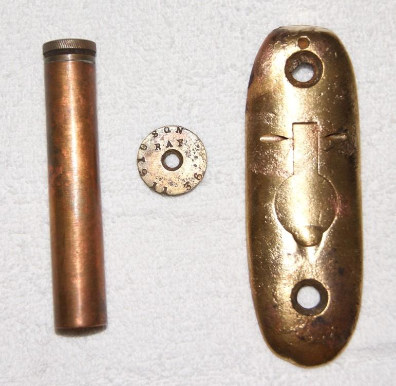 DSC02735.JPG